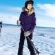 Suomalaiset naisten takit