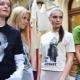 T-paidat Putinin kanssa
