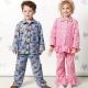 Lasten pyjamat