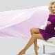 Компресионни чорапогащи за бременни жени