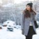 Muodikas takki syksy-talvi