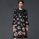 Dolce Gabbana takki