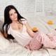 Pajamas laete