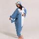 Cool pyjama