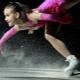 Fantasia de patinação artística