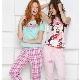 Teen pyjamat