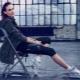 Naisten talvipuisto Adidas