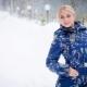 Macacão de inverno das mulheres