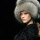 Que tipo de chapéu escolher para casaco?