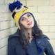 Minion chapéu