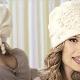 หมวกฤดูหนาวอินเทรนด์