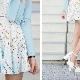Sandálias na sola do trator: o que vestir