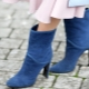 Brand Ankle Boots