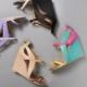 Sandálias de Cunha: o que vestir