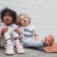 Vaikai Puma sportbačiai