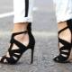 Kaunis sandaalit