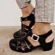 Kumi sandaalit