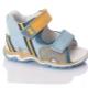 Minim Sandals