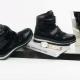 Jog Dog Boots