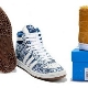 Tênis Adidas de Inverno para Mulher