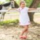 Populiarūs vaikų kūdikių sandalai