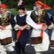 Kreikan kansallinen puku