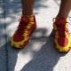 Bosco Sneakers