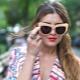 Ochelari de soare la modă pentru femei 2019
