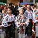 Moldovan kansallinen puku