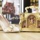 Dolce Gabbana Tênis