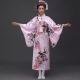 Japansk kostume
