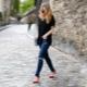 Como escolher sapatos de alta qualidade?
