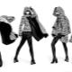 Chanelin saappaat
