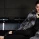 Prima Donna Fur Coats
