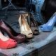 Marcas brasileiras de calçados