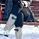 Femeile de iarna cizme impermeabile pentru iarna