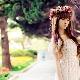 Korean tyyli tyttöjen vaatteissa