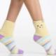 Terry sokken