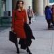 Vaatteet 80-luvun tyyliin