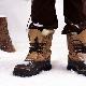 Mursu batai