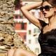 Dolce Gabbana Ochelari de soare
