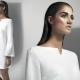 Vaatteiden minimalistinen tyyli
