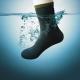 Waterdichte sokken
