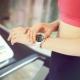 Samsungin Fitness-rannekoru