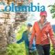 Imbracaminte Columbia