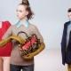 Designer-naisten laukut