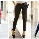 Hvordan laver man pile på bukserne?