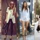 Vaatteiden tyyli