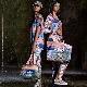 Sacos de desporto para mulher Adidas