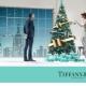 Tiffany & Co brățară